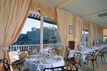 Отель Hotel Saint Christophe