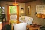 Апартаменты Holiday home Tackelvägen Nävekvarn