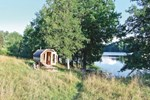 Апартаменты Holiday home Dunker Åsta Malmköping