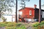 Апартаменты Holiday home Brynjevägen Saltsjö-Boo