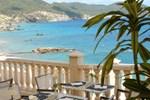 Отель Invisa Hotel Club Cala Verde