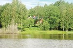 Апартаменты Holiday home Olovslund Lid Nyköping