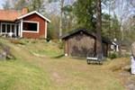 Апартаменты Holiday home Nässelgrundet Norrtälje