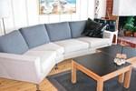 Апартаменты Holiday home Killstad Karlstad