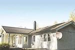 Апартаменты Holiday home Lugnabovägen Gustavsfors