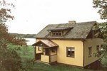 Апартаменты Holiday home Lilla Rörnäs Mellerud