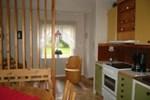 Апартаменты Holiday home Amnerud Likenäs