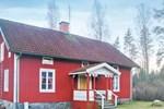 Апартаменты Holiday home Baggerudsvägen Kristinehamn