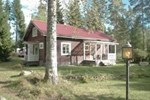 Апартаменты Holiday home Rud Laxdalen Hammarö