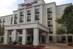 Отель SpringHill Suites Austin Northwest/Arboretum