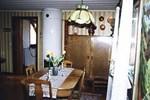 Апартаменты Holiday home Stommen Torrskog Bengtsfors