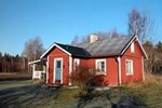 Апартаменты Holiday home Bråten Kristinehamn