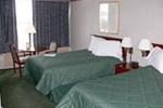 Отель Comfort Inn Triadelphia