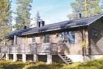 Апартаменты Holiday home Sätervägen Sälen II