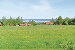 Апартаменты Holiday home Plintsberg, Backåkersv. Tällberg