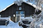 Апартаменты Holiday home Spårstigen Sälen