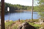 Holiday home Vallmora Skarviken Falun