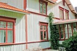 Апартаменты Holiday home Ratan Bygdeå