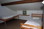 Апартаменты Holiday home Lidsjöberg Lidsjöberg II