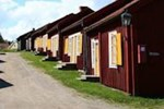 Апартаменты Holiday home Kungsvägen Lövånger