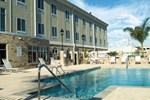 Отель Holiday Inn Express Hotel & Suites New Iberia - Avery Island