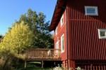 Отель Häradssätter Gård