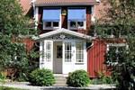 Отель Villa Vilan B&B and Ekkulle Holiday Home