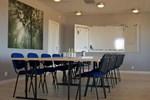 Отель Mosslanda Pub & Konferens