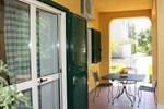 Апартаменты Vigna sui Laghi, 2