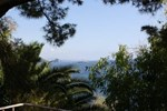 Апартаменты Holiday home Via Racia - Porto di Maratea