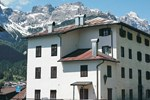Апартаменты Apt.Dolomiti 2