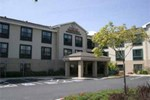 Extended Stay America Livermore - Airway Blvd