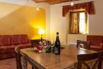 Terme Villa Borri Spa Residence