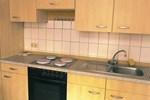 Norddeicher Strasse 207/Wohnung 2/2. Stock links