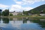 Гостевой дом Gasthof Pension Schlosswirt