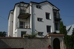 Гостевой дом Villa MB
