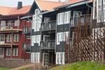 Апартаменты Skalshöjden Vemdalsskalet