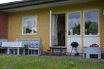 Апартаменты Tuna Turistlägenheter Vimmerby