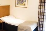 Отель Motell Vätterleden