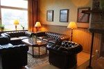 Отель Perstorps Hotell