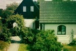 Villa Hoby Mosse