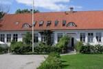 Гостевой дом Hedmans Pensionat
