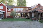 Отель Myrängsgårdens Gästgiveri