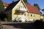 Мини-отель Heimdallhuset