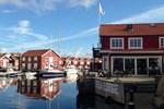 Гостевой дом Sea Lodge Smögen