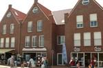 Апартаменты Dörper Weg 2b/Wohnung 11