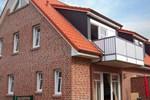 Muschelweg 28c/Wohnung 1