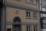 Апартаменты Wohnen Im Topf