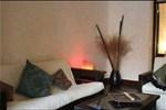 Acanto Hotel & Suites