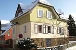 Апартаменты Wohnung Sonnenschein